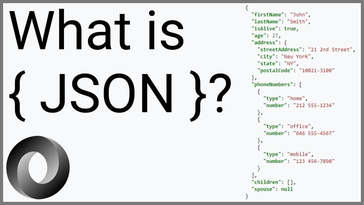 fungsi json_decode